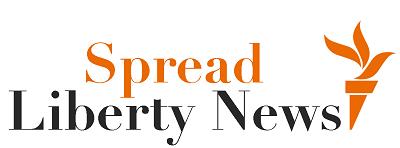 spread liberty news