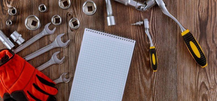 Top Automotive Tools Every Mechanic Needs